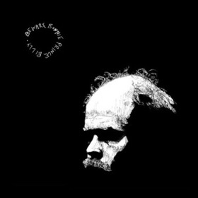 Beware, by Bonnie Prince Billy