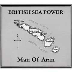 British_Sea_Power_man_of_aran_1242731832_crop_240x240