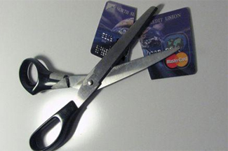 Who Should Wield The Scissors?