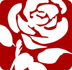 Labour Rose