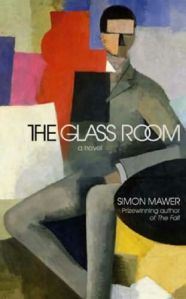 """The Glass Room"""