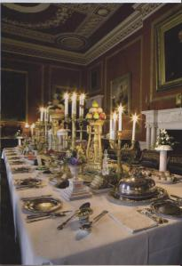 grand-regency-dining-room
