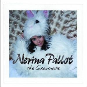 "Nerina Pallot's ""The Graduate"""