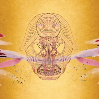What Will We Be, by Devendra Banhart