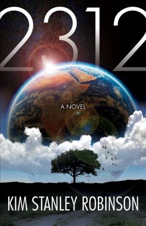 20121227-222730.jpg