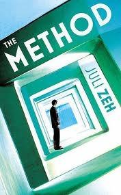The Method, by Juli Zeh