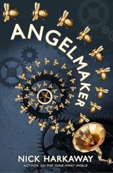 angelmaker1 (1)
