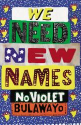 We-Need-New-Names
