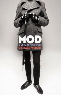 mod_book