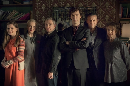 sherlockseries3