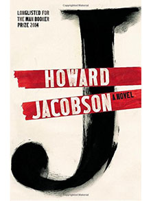 j_jacobson_cover